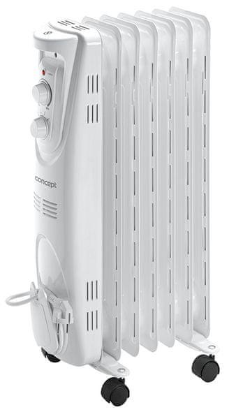Concept RO-3207