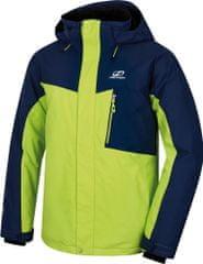 Hannah smučarska jakna Juval