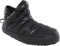The North Face W Thermoball Traction Bootie