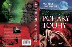 Harasimová Markéta: Poháry touhy