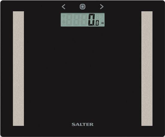 Salter 9113BK3R