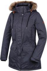 Hannah ženska zimska jakna Galiano