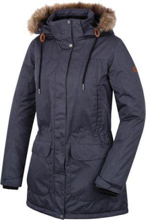 Hannah ženska zimska jakna Galiano, 34