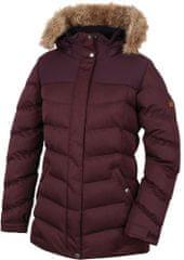 Hannah ženska zimska jakna Rheya II
