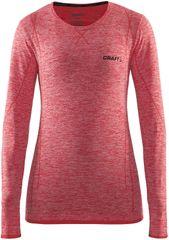 Craft koszulka termoaktywna z długim rękawem Active Comfort LS