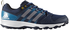 Adidas Galaxy Trail M Collegiate Navy/Ftwr White/Eqt Yellow