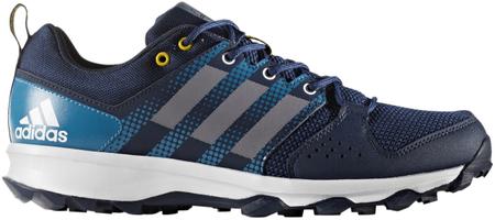 Adidas Galaxy Trail M Collegiate Navy/Ftwr White/Eqt Yellow 45.3