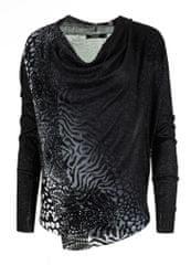 Desigual sweter damski Adeline