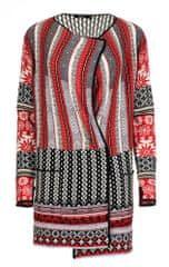 Desigual ženski pulover Call