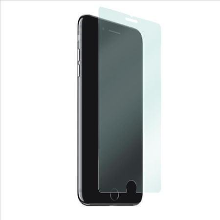 kaljeno steklo za Samsung Galaxy S6, 9H