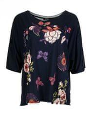Desigual ženska bluza Debovva