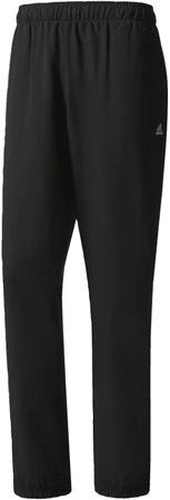 Adidas ESS Stanford CH Black XL