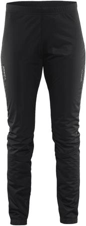 Craft spodnie Storm 2.0 Black XL
