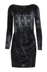 Desigual ženska haljina Bonnie