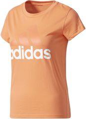 Adidas ženska majica ESS Li Slim Tee