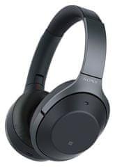 SONY słuchawki bezprzewodowe WH-1000XM2