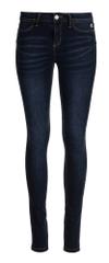 Desigual dámské jeansy Second Skin