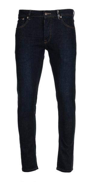 616ac4d30aa Pepe Jeans pánské jeansy Stanley Camou 32 32 tmavě modrá