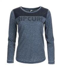 Rip Curl dámské tričko Delano