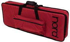Nord Soft bag A1 Klávesový obal