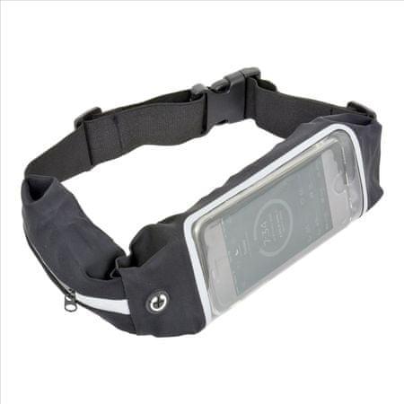 CarPoint torbica za GSM, športna