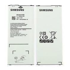 Samsung baterija za Galaxy A5 2016 EB-BA510ABE