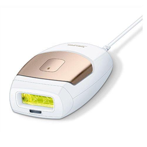 Beurer BEU-IPL7500