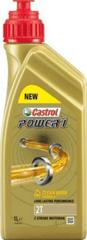 Castrol olje Power 1 2T, 1L