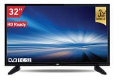 VOX electronics LED TV prijemnik 32DIS470B