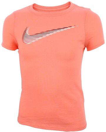 Nike G NSW TEE LENTIC SWOOSH S
