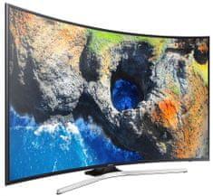 Samsung telewizor UE49MU6272