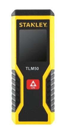 Stanley laserski merilnik razdalj TLM50, 15 m