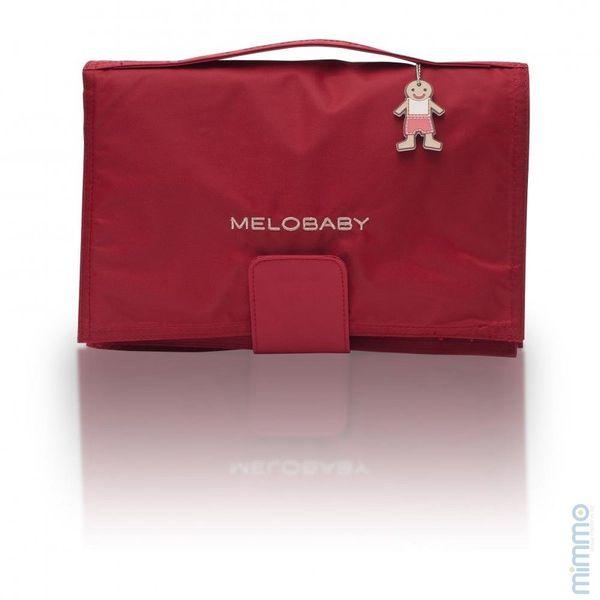 Melobaby MELOROUGE přebalovací taška