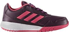 Adidas buty do biegania AltaRun K
