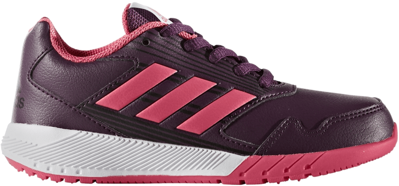 Adidas Altarun K Red Night/Super Pink/Core Black 38.7