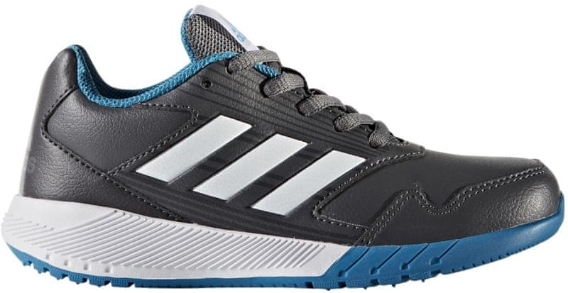Adidas Altarun K Grey Five/Ftwr White/Utility Black 36.7