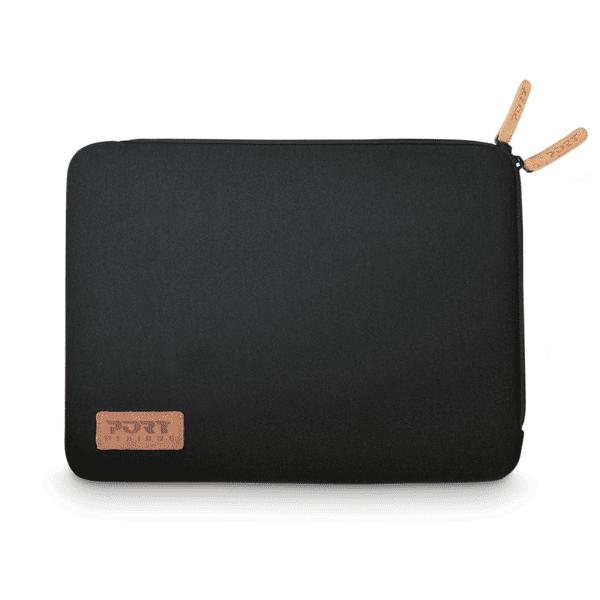"""Port Designs Torino pouzdro na 15,6"""" notebook, černá"""
