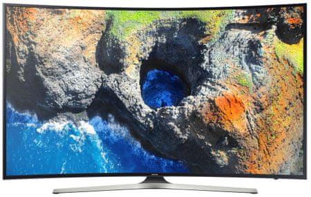 Samsung 4K UHD TV sprejemnik 65MU6272