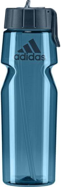 Adidas TR Bottle 0,75L Mystery Petrol NS