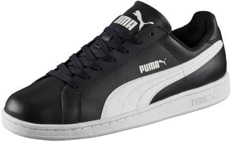 Puma Smash L black white 41