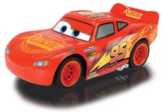 Dickie RC Cars 3 Blesk McQueen Single Drive