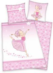Herding povlečení Ballerina