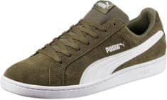 Puma Puma Smash SD cipő