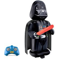 Star Wars Dmuchany R/C Jumbo Darth Vader