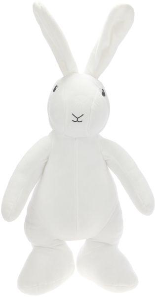 Mikro hračky Plyšový Bob, 50cm stojící