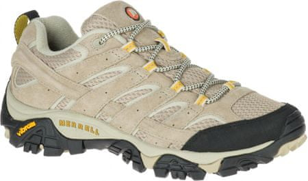 Merrell Moab 2 Vent Taupe 8 (42)