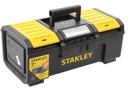Stanley kovček za orodje 1-79-216