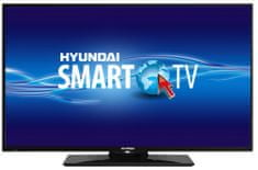 Hyundai HLN 24T439 SMART