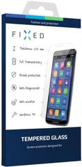 Fixed ochronne szkło Xiaomi Redmi 4 No