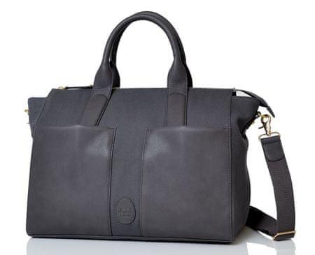 PacaPod CROYDE - přebalovací taška